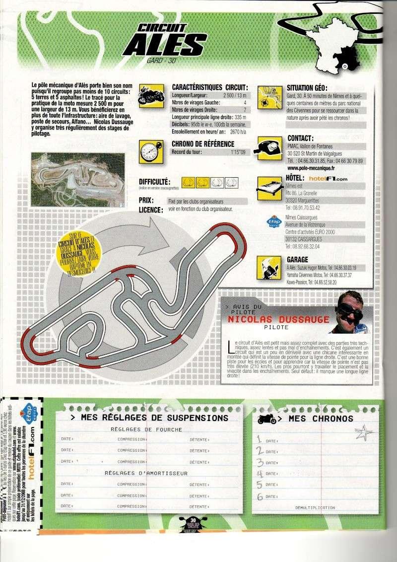 Guide des circuits Français (article Moto&Motards) Ales10