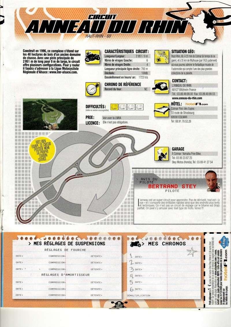 Guide des circuits Français (article Moto&Motards) Anneau10