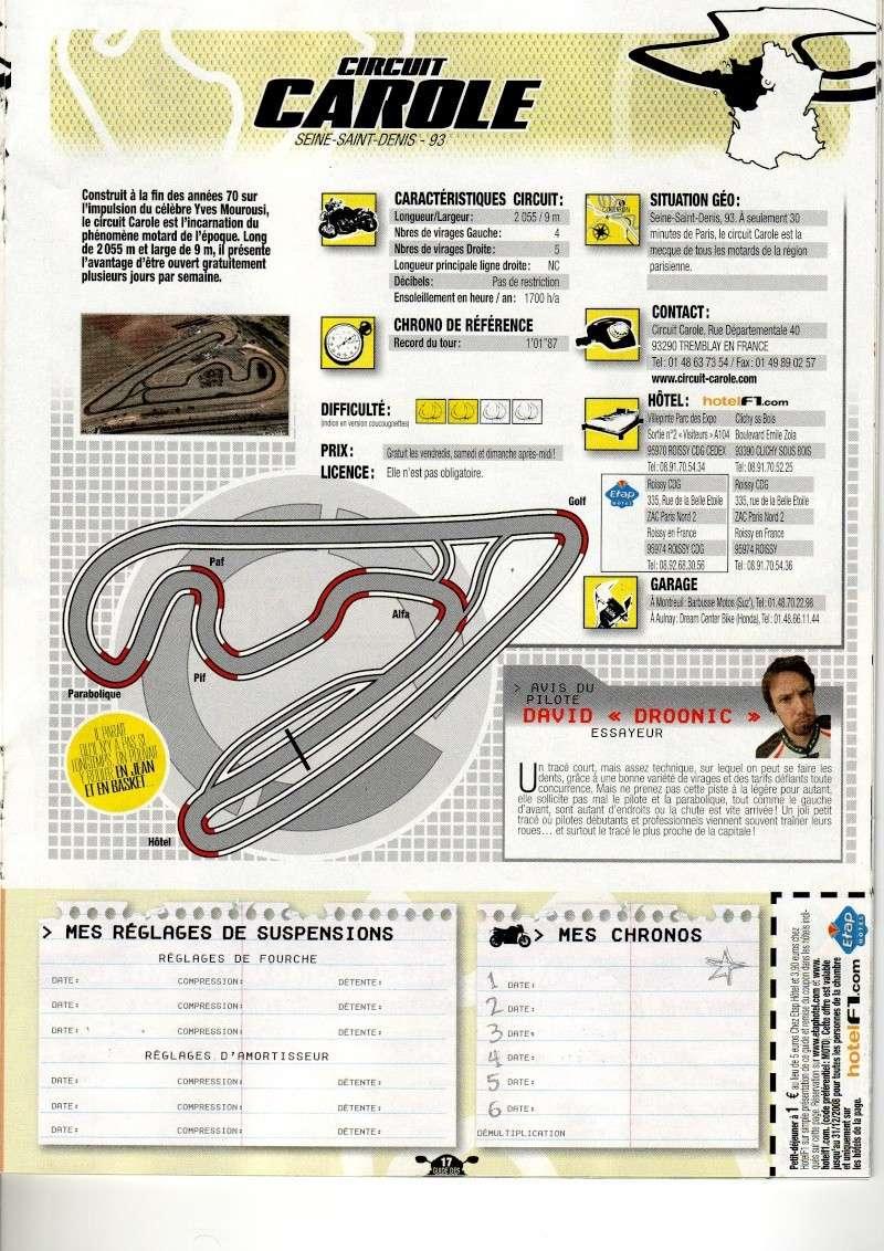 Guide des circuits Français (article Moto&Motards) Carole10