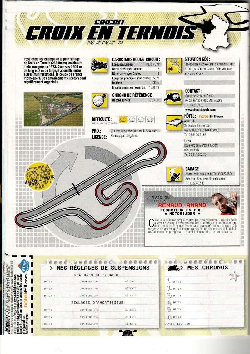 Guide des circuits Français (article Moto&Motards) Croix_10