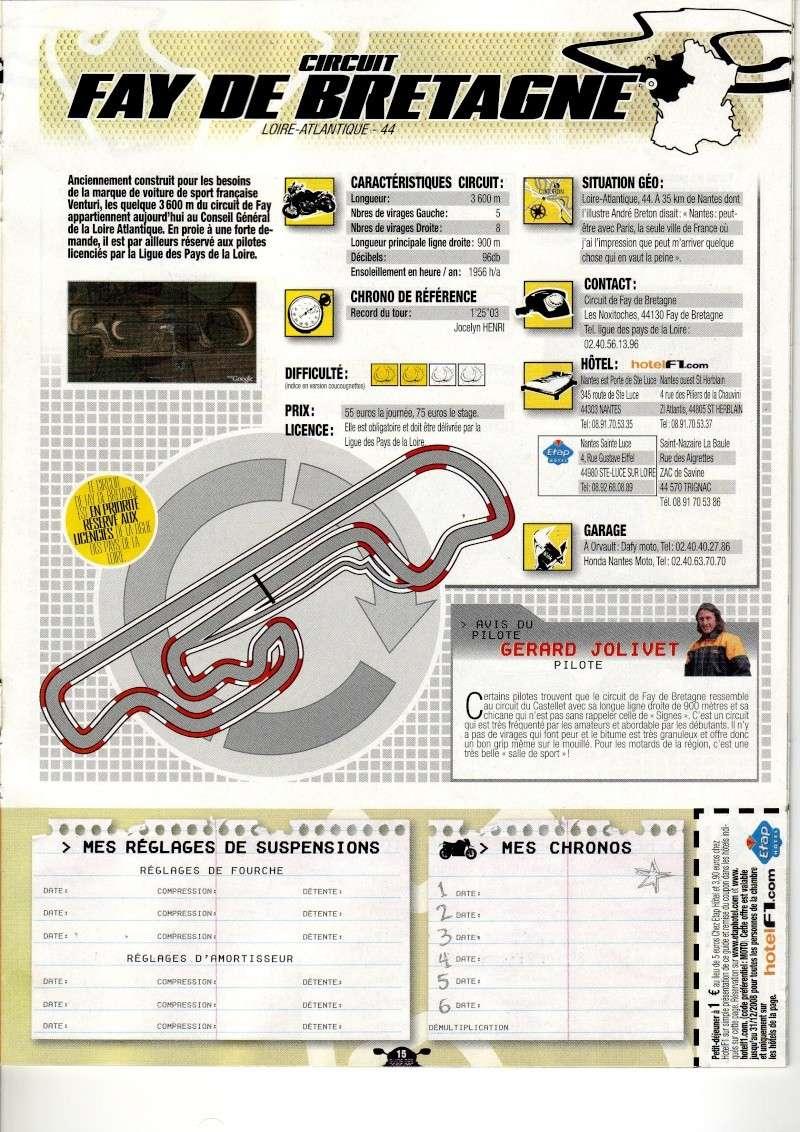 Guide des circuits Français (article Moto&Motards) Fay_de10