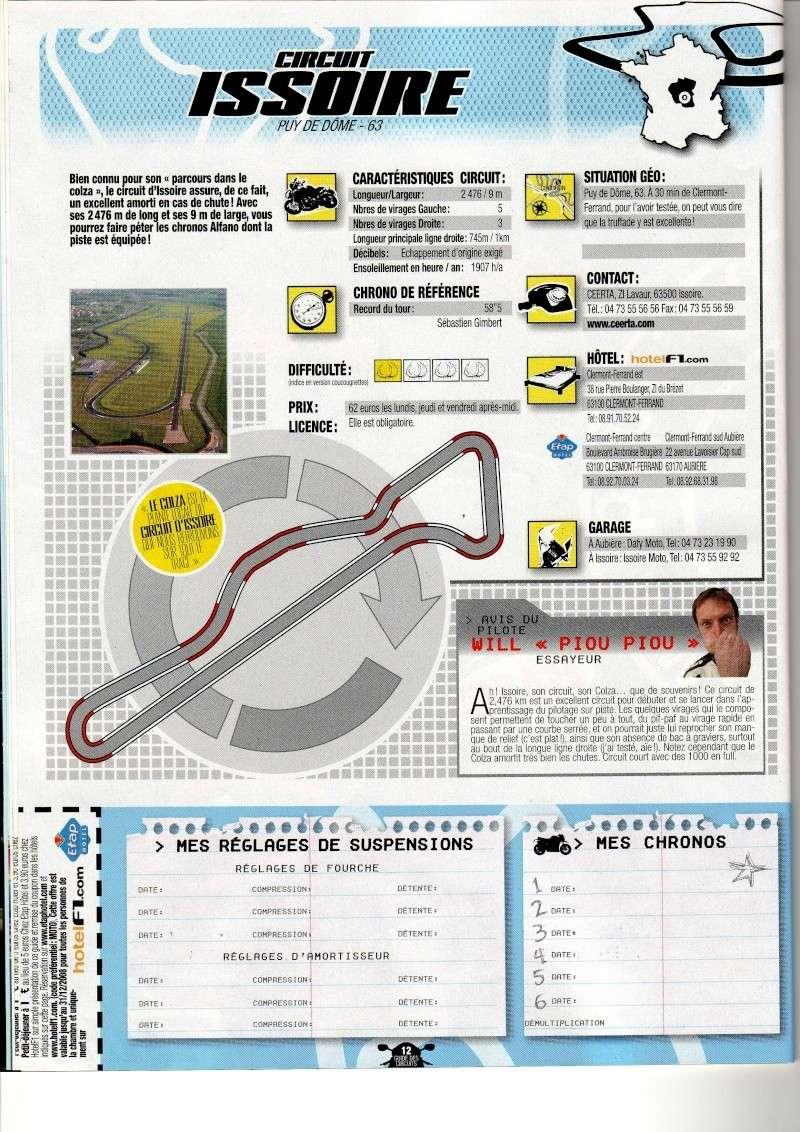 Guide des circuits Français (article Moto&Motards) Issoir10