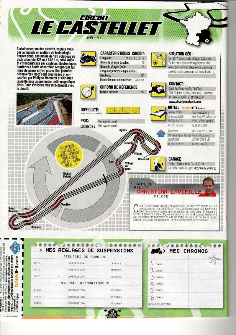 Guide des circuits Français (article Moto&Motards) Le_cas10