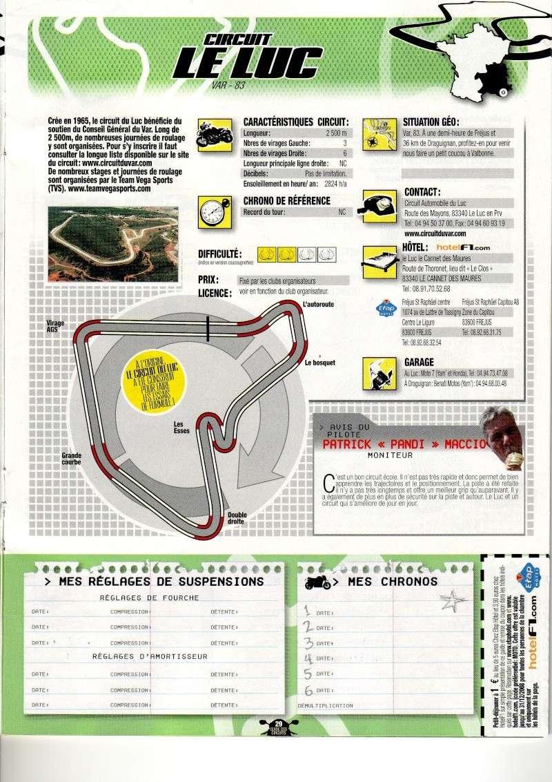 Guide des circuits Français (article Moto&Motards) Le_luc10