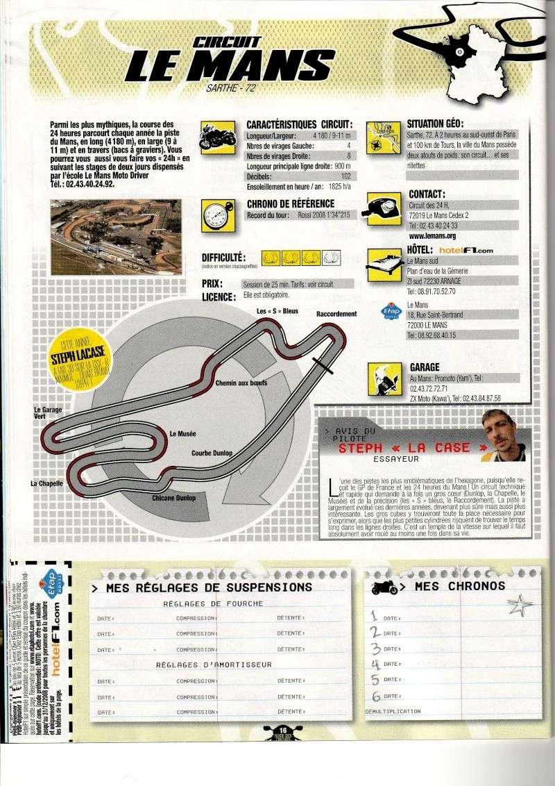 Guide des circuits Français (article Moto&Motards) Le_man10