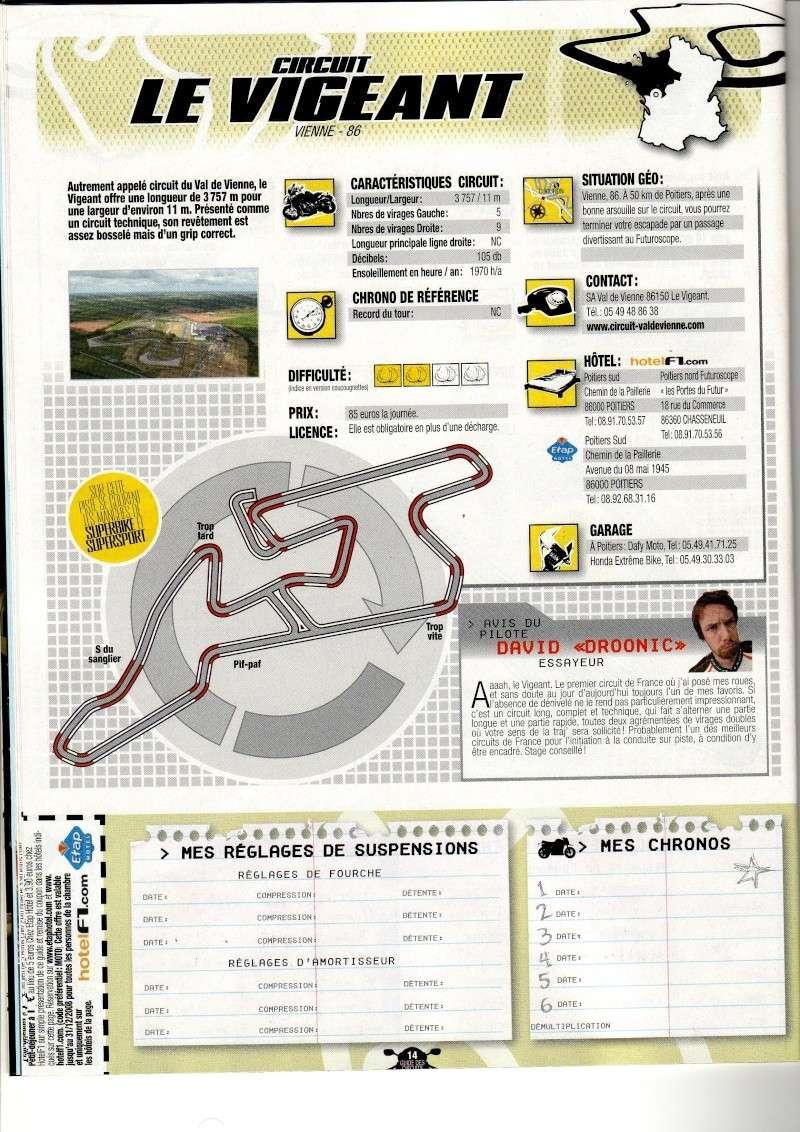 Guide des circuits Français (article Moto&Motards) Le_vig10