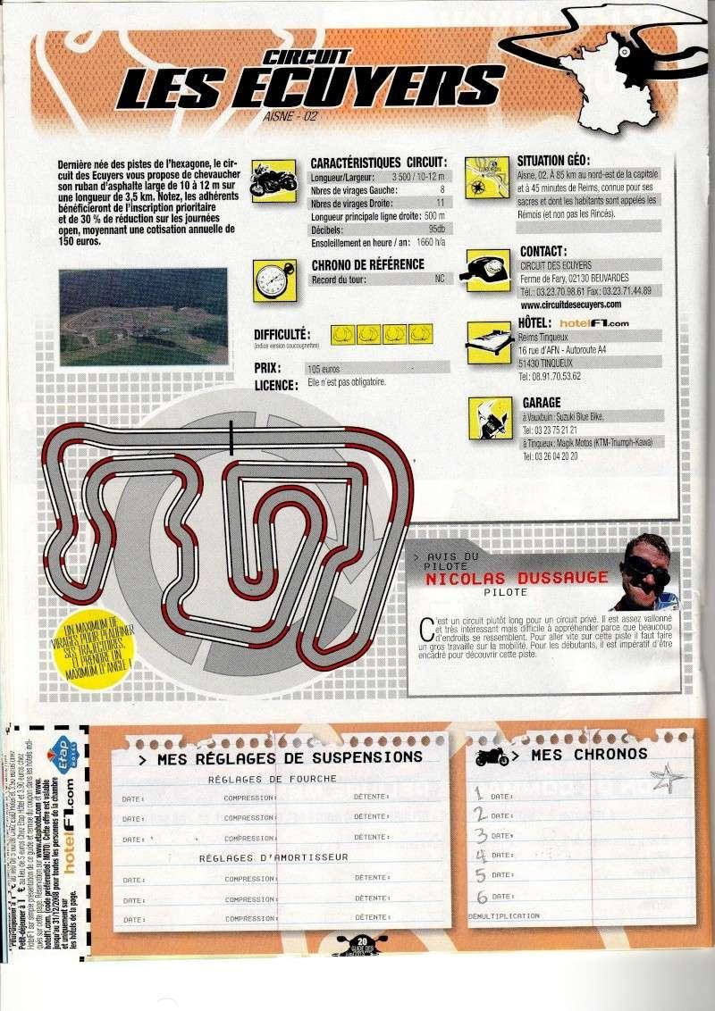Guide des circuits Français (article Moto&Motards) Les_ec10
