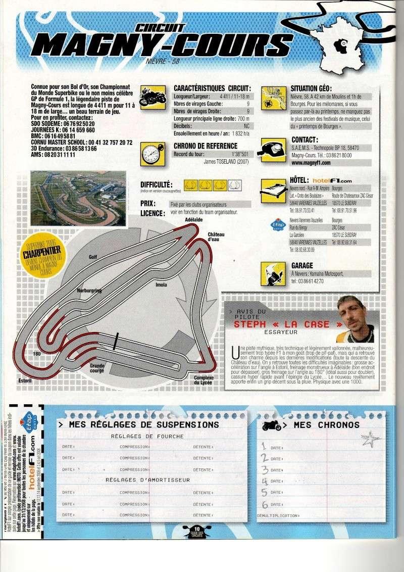 Guide des circuits Français (article Moto&Motards) Magny_10