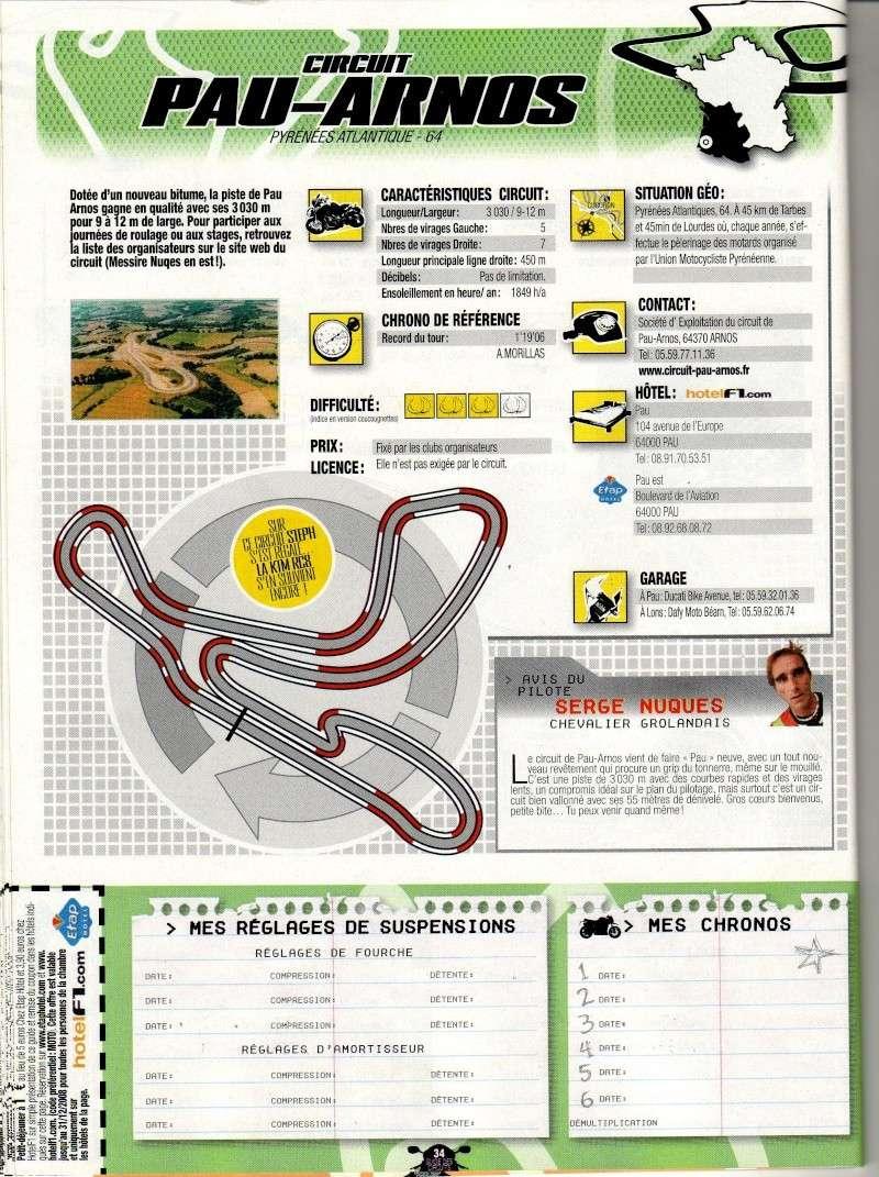 Guide des circuits Français (article Moto&Motards) Pau_ar10