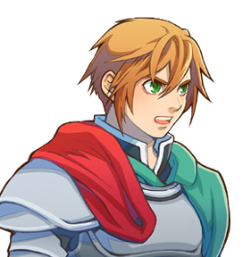 [Résolu] Grand FaceSet Actor110