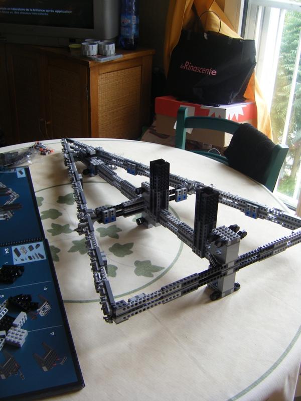 Construction du Destroyer Dscf2613