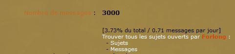 3000!  300010