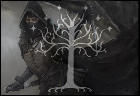 Tag ingthor sur Bienvenue à Minas Tirith ! Arbre_11