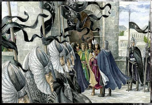 Tag ingthor sur Bienvenue à Minas Tirith ! Armee_12