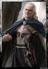 Tag aerith sur Bienvenue à Minas Tirith ! Genera13