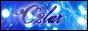 C2lar:  Communauté Graphique [Validé] C2larr10