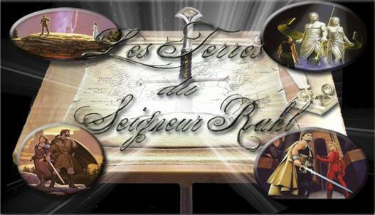 Ce forum a migré vers : http://www.seigneur-rahl.fr/forum/ .