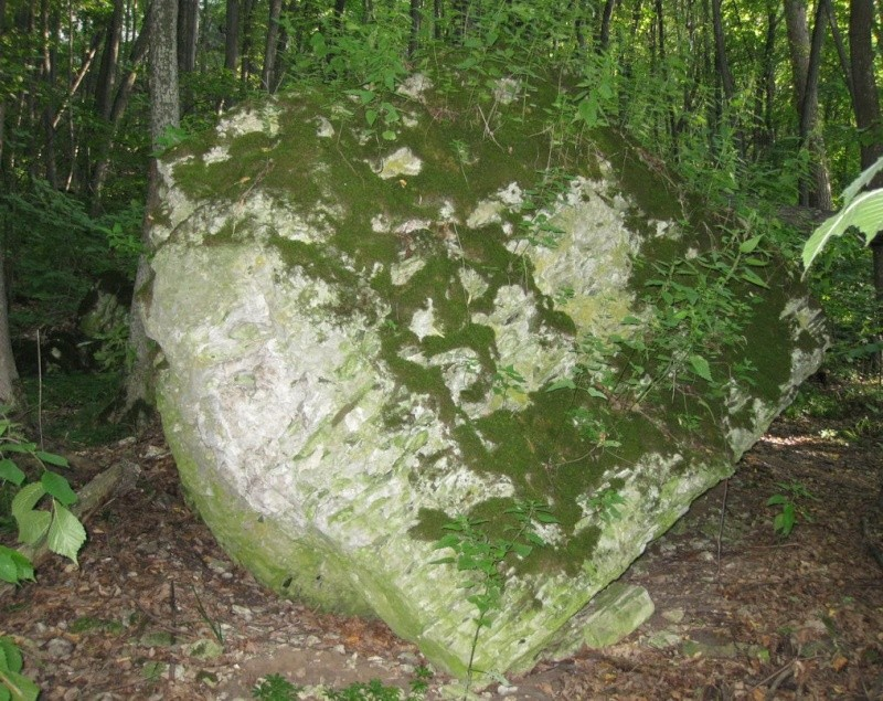 Камень Аусин Img_0510