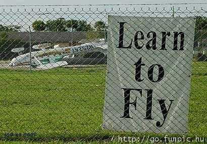 Umor aviatic - Pagina 3 Learn_10