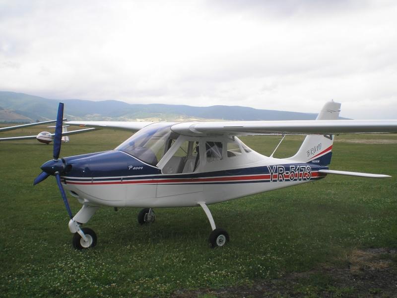 Avioane de agrement - Pagina 2 P7263110
