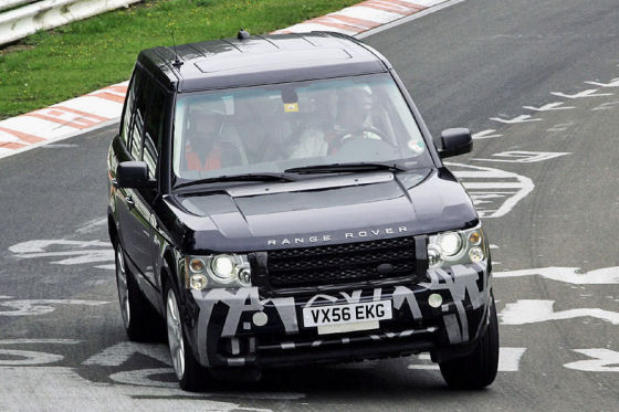 2010 - [Land Rover] Range Rover III Restylé [L322] 2wbucm10