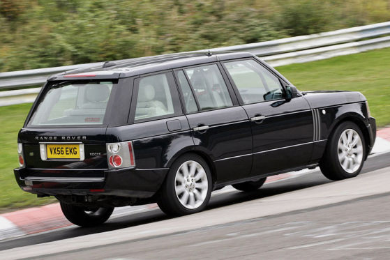 2010 - [Land Rover] Range Rover III Restylé [L322] 35aup910