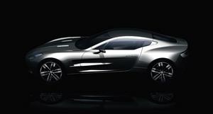 2009 - [Aston Martin] One-77 Aston_10