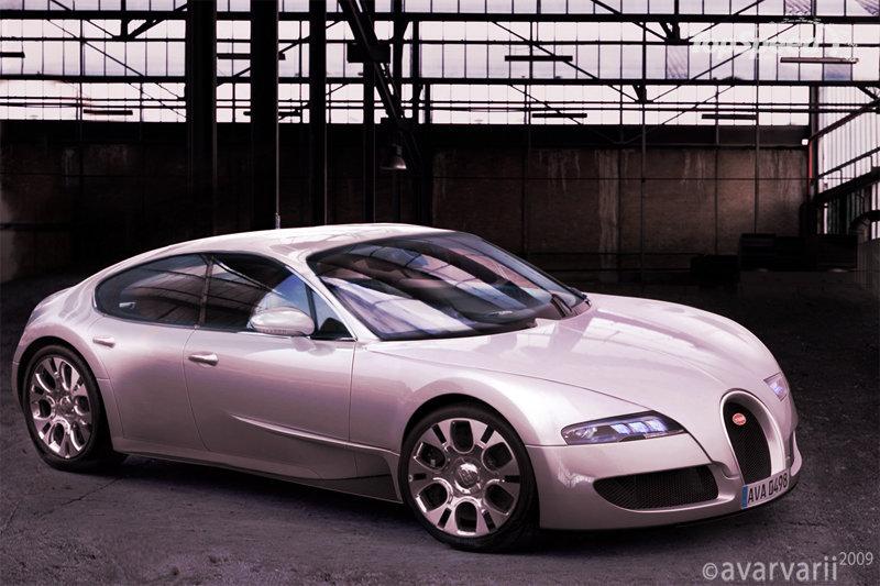 2024 - [Bugatti] 16C Galibier Bugatt10