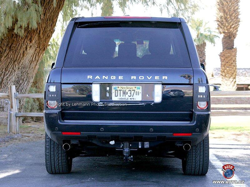 2010 - [Land Rover] Range Rover III Restylé [L322] Lrrr5010