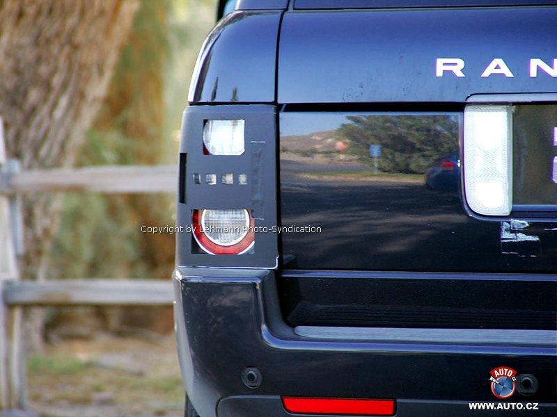 2010 - [Land Rover] Range Rover III Restylé [L322] Lrrr8010