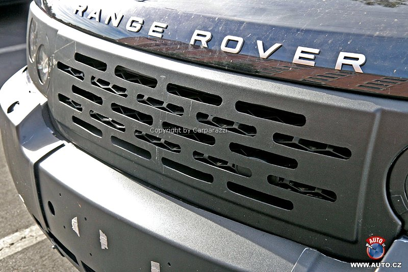 2010 - [Land Rover] Range Rover III Restylé [L322] Lrrr8610