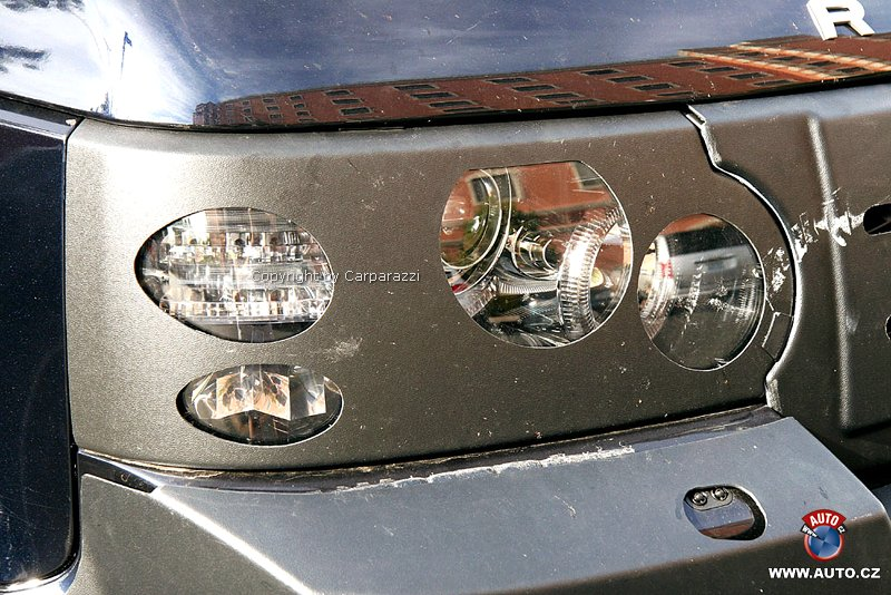 2010 - [Land Rover] Range Rover III Restylé [L322] Lrrr8710