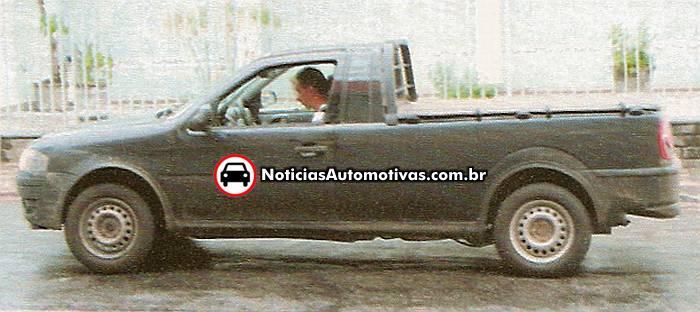 [Volkswagen] Saveiro Volksw11