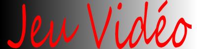 LVDF.......... Jv10