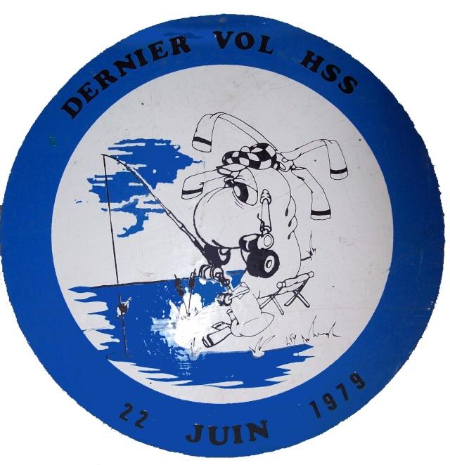 [ Logos - Tapes - Insignes ] AUTOCOLLANTS DE LA MARINE Dernie10