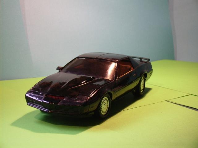 Knight Rider.2000 Pict0910