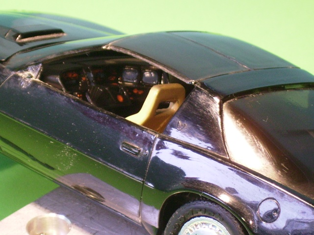 Knight Rider.2000 Pict0912