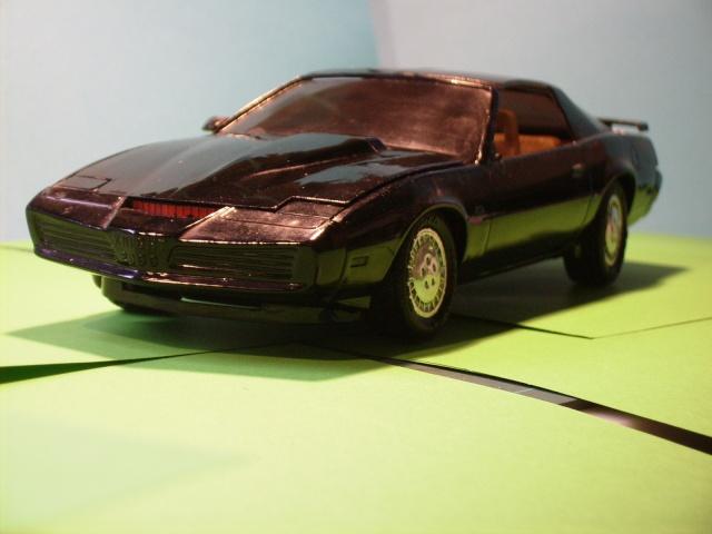 Knight Rider.2000 Pict0914