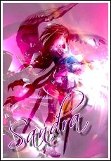 Galerie de Sandra Avatar13