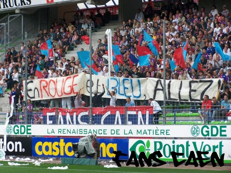 L1 / J.2 : Caen - Valenciennes 100_5710