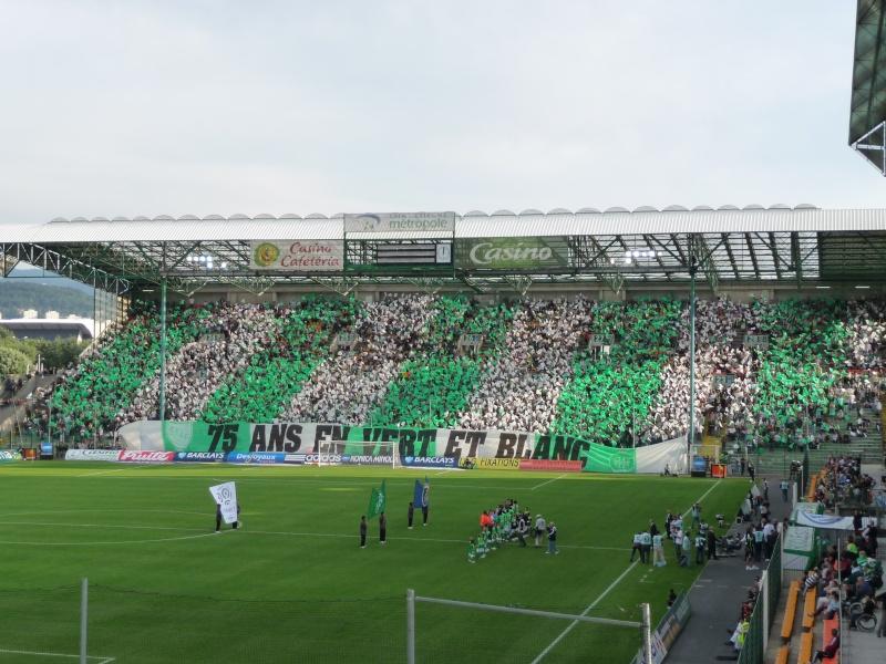 L1 / J.2 : St Etienne - Sochaux Asse_s10