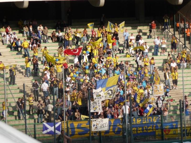L1 / J.2 : St Etienne - Sochaux Asse_s13