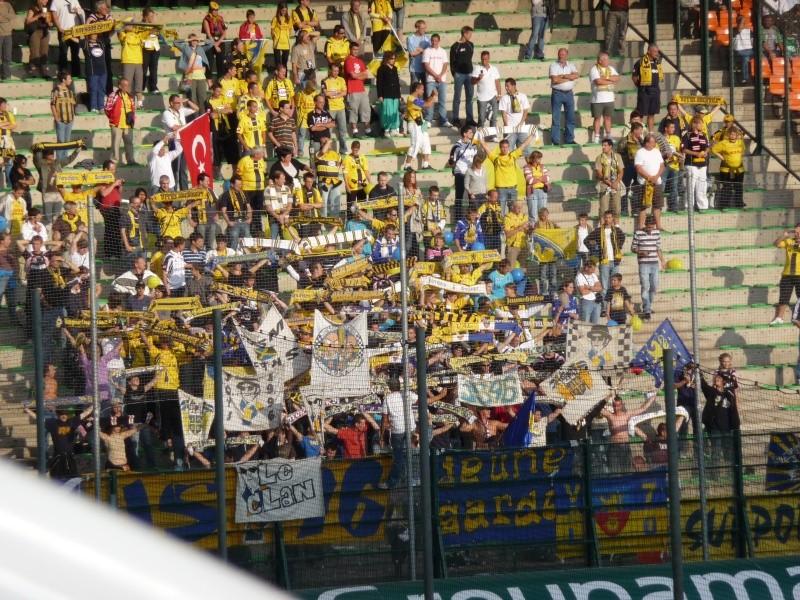L1 / J.2 : St Etienne - Sochaux Asse_s14
