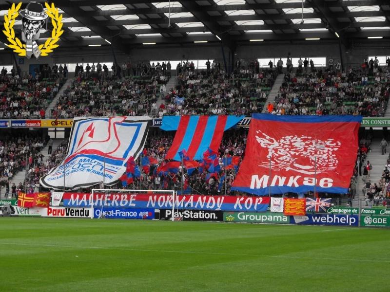L1 / J.2 : Caen - Valenciennes Dscf2010