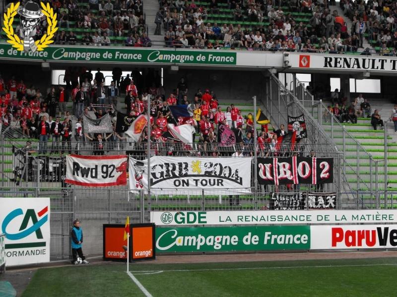 L1 / J.2 : Caen - Valenciennes Dscf2014