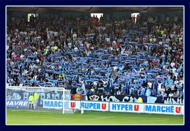 L1 / J.3 : Le Havre - Marseille Echarp11