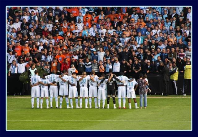 L1 / J.3 : Le Havre - Marseille Hommag11