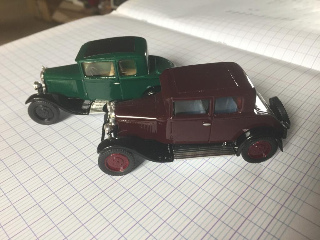 C4 Coupé 1928 - 1929. 10cecb10