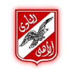.:: رابطة مشجعى العملاق النادى الأهلى ::.