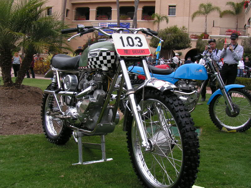 Triumph Del_ma10